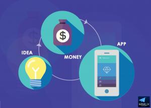 app developer delhi