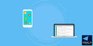app development mumbai