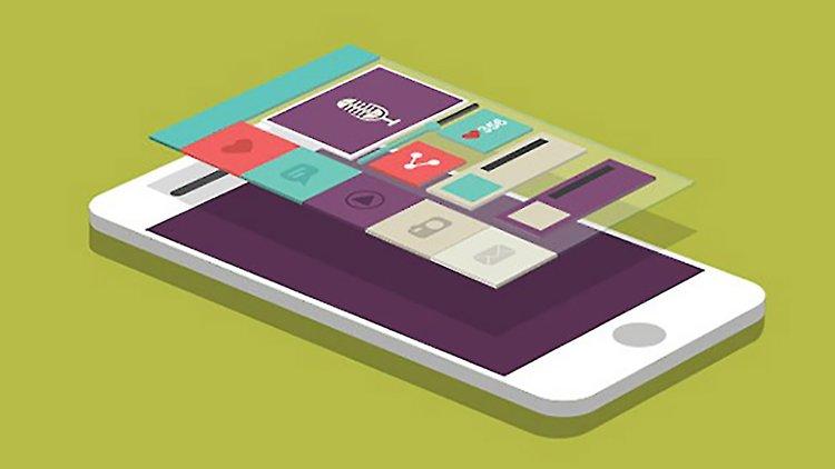 app developer in delhi and mumbai