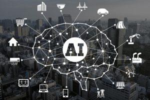 artificial intelligence winklix