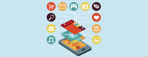 steps for successful mobile app development