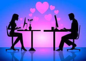 online dating site developer