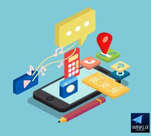 mobile app developer ahmedabad