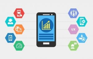 why company outsource mobile app development projects