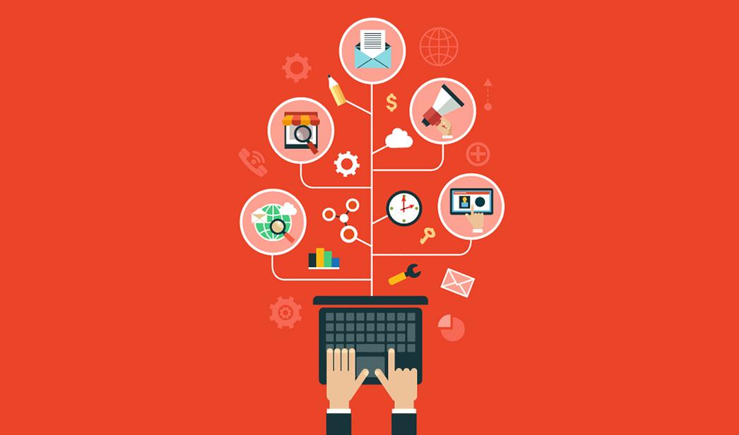 top mobile app development trends 2018