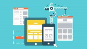 web design simplify