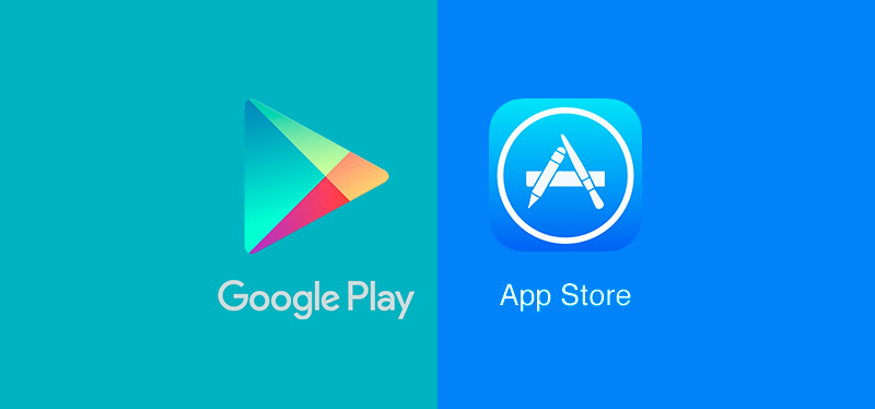 app sote vs play store winklix