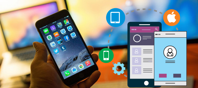 Image result for iPhone App Development Companies