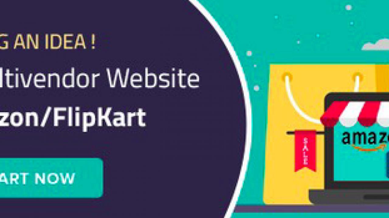 How Much Does An App Like Amazon / Flipkart Cost ? - Winklix
