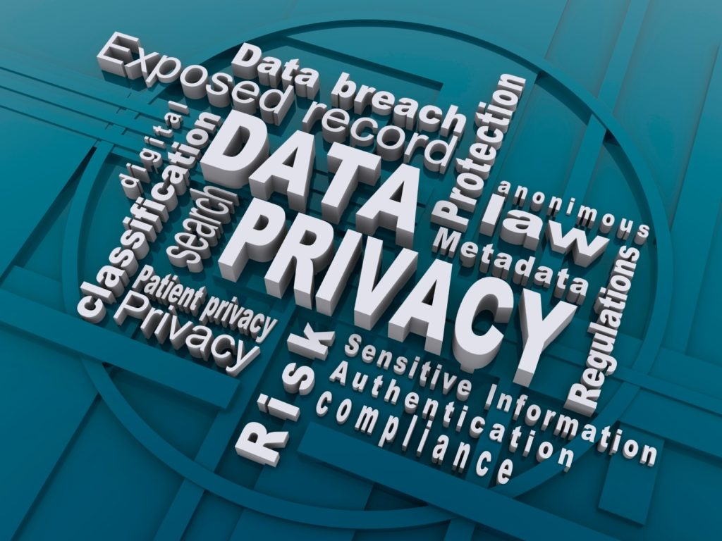 data privacy winklix