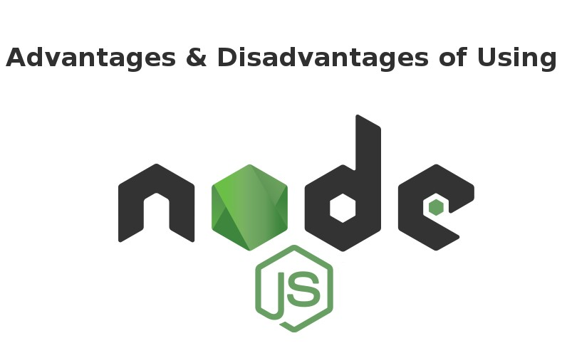 node js developer