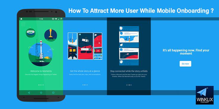 winklix app development
