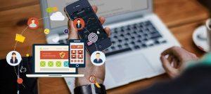 app development company delhi