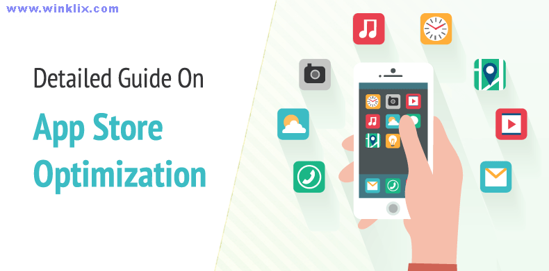 Detailed-Guide-On-App-Store-Optimization-