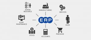 benefits_of_erp