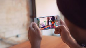 cost-to-develop-an-augmented-reality-app