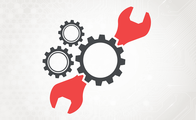automated vs manual app testing what is needed winklix