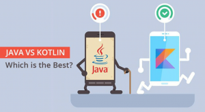 java vs kotlin