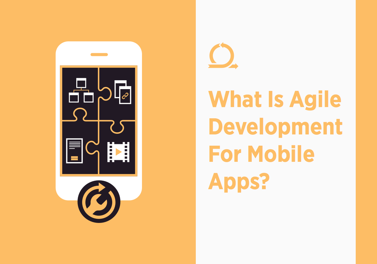 mobile app development blog