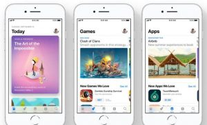 Best Ways To Get Featured In App Store For Your App