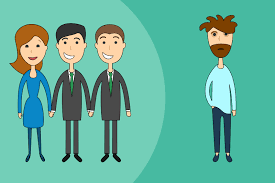 freelancer vs company : which one to choose