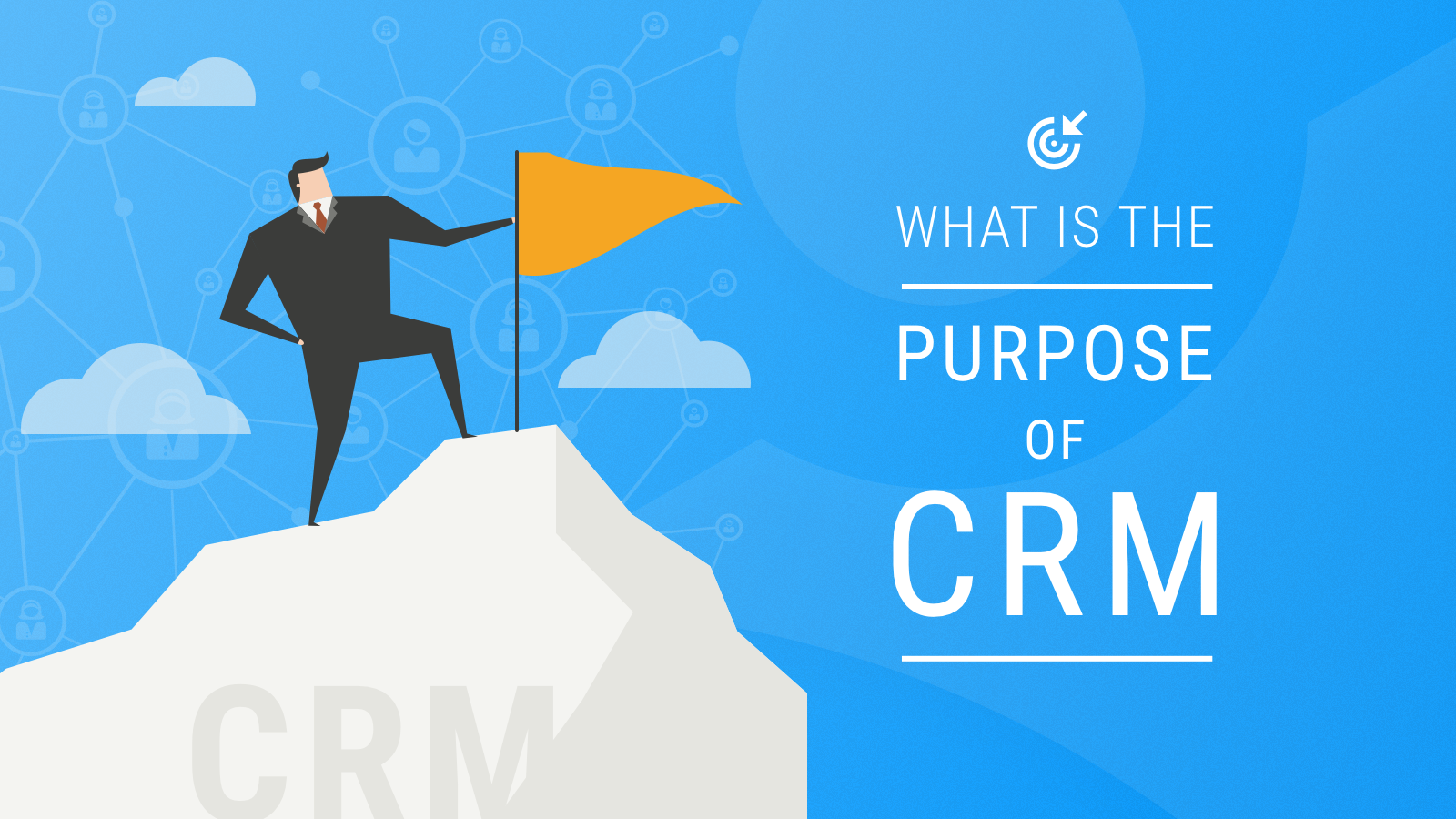 Why Manufacturing Business Are In Need Of CRM