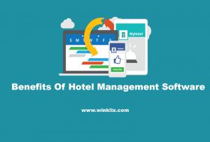 hotel-management-software-benefits