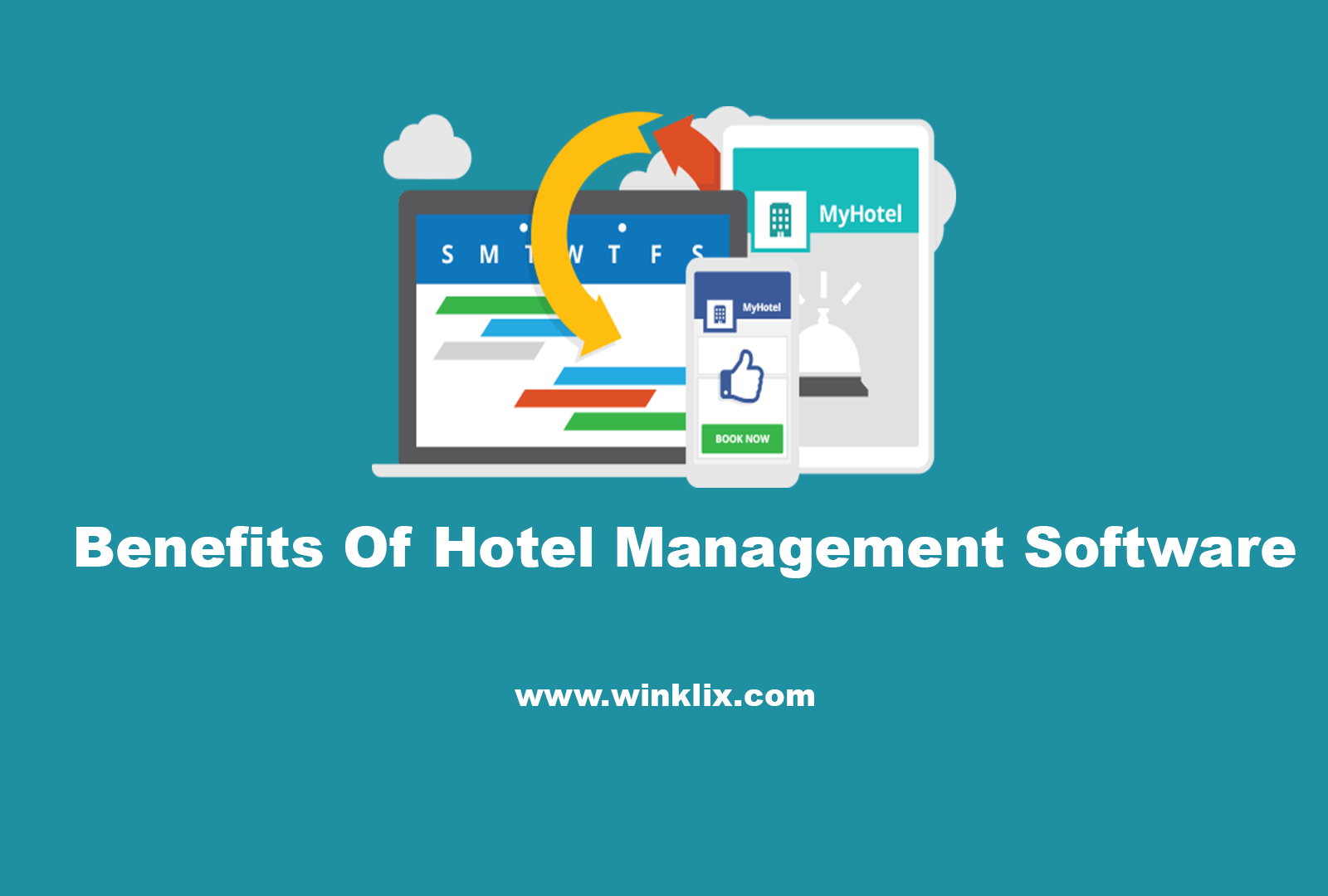 hotel-management-software-benefits