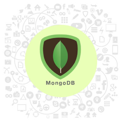MongoDB-Development