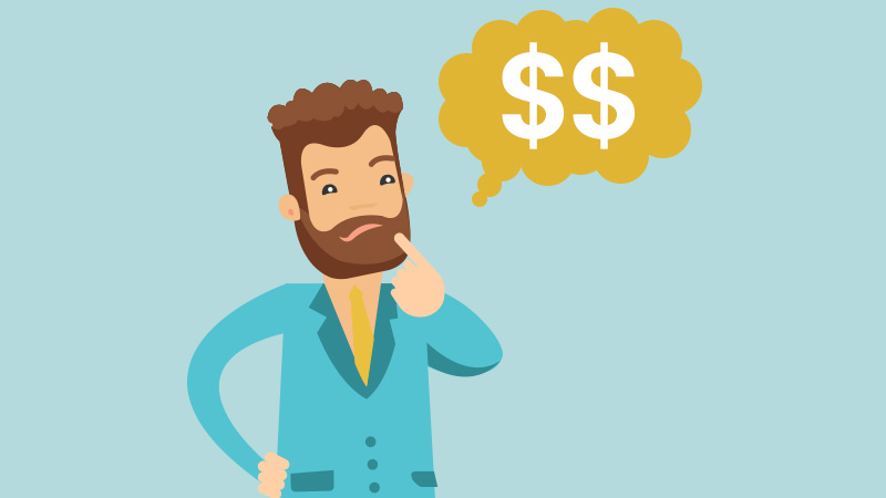 Fixed Cost Vs Hourly Cost : Which One To Consider For App Development ?