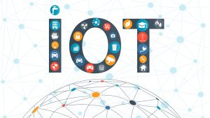 How Are Mobile Apps Driving the Shift to IoT