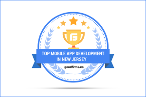 top-mobile-app-company-new-jersey