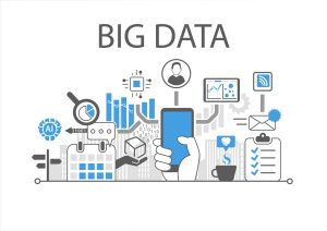 How To Convert Leads Into Opportunities With Big Data
