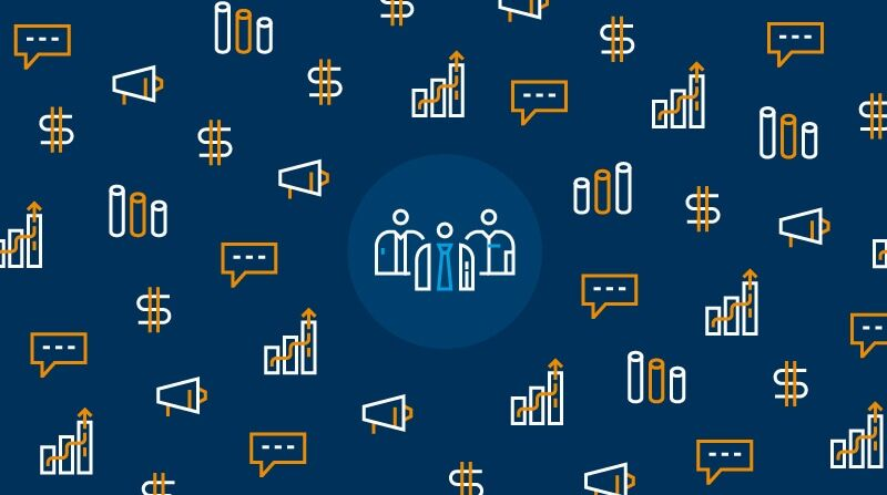 Ways To Optimise Your SalesForce CRM