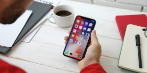 Top 9 Mobile App Trends to Follow in 2019