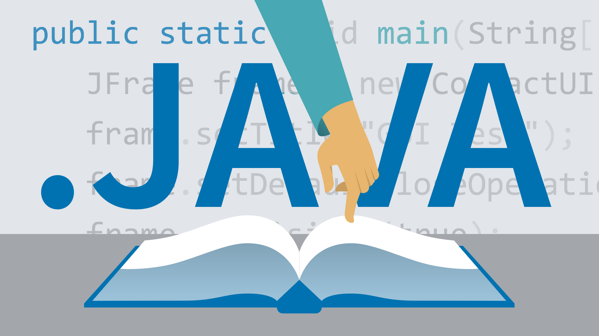 Reason To Choose Java For Web Development