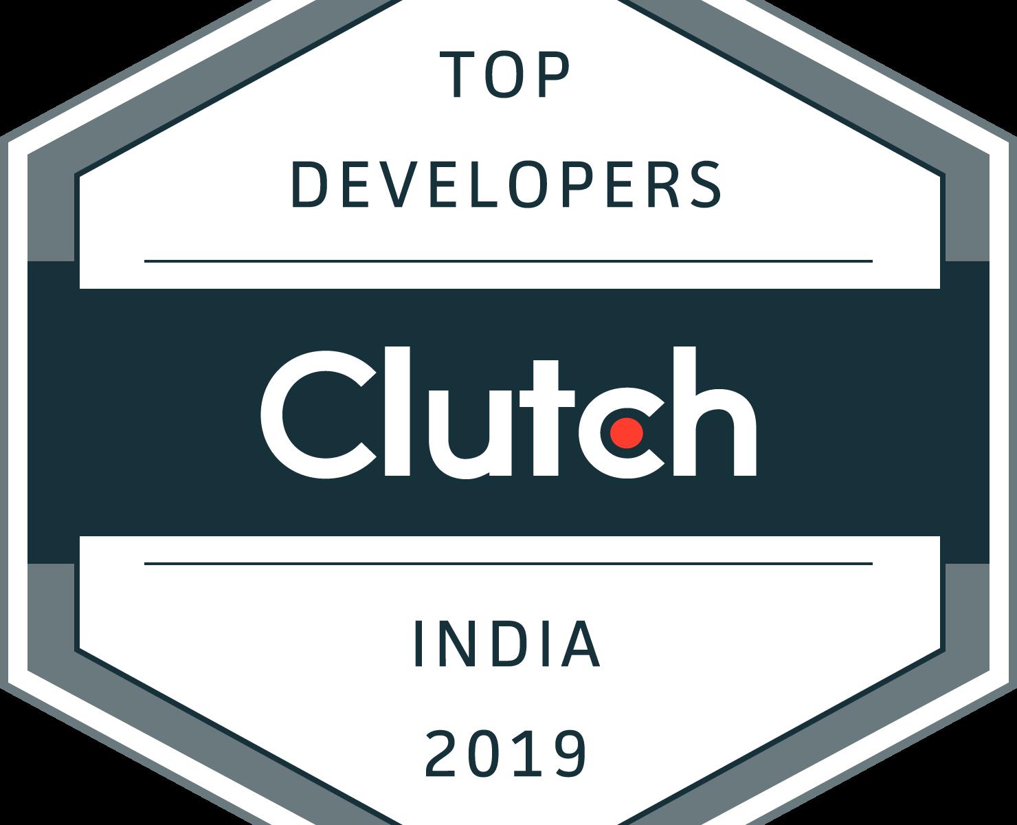clutch leader 2019