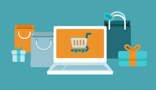 Things To Know Before E-Commerce App Development