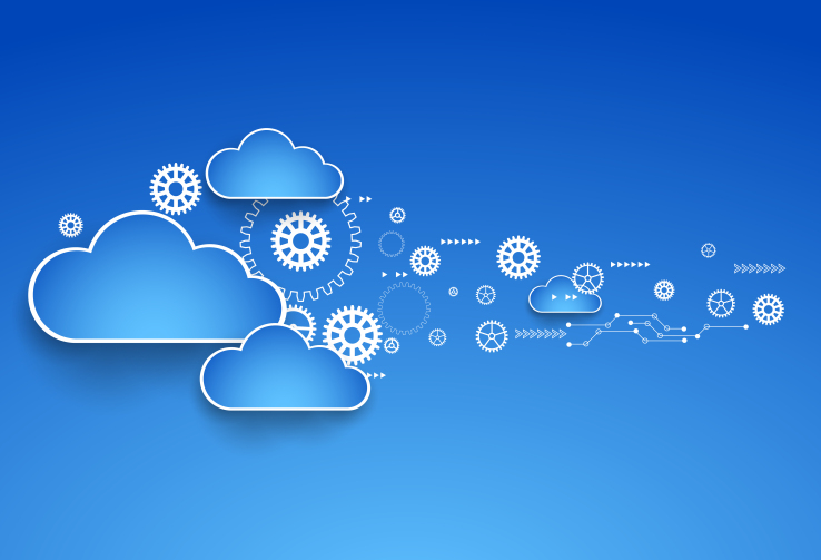 Interesting Facts About Cloud Based ERP