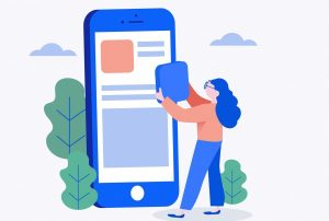 How To Protect Your App Idea ?