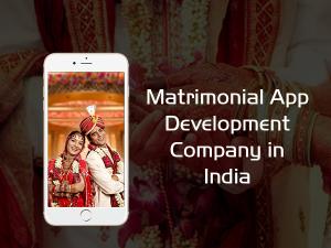 How To Make Matrimonial App Like Shaadi.com ?