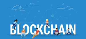 Blockchain Is Reshaping Supply Chain Industry