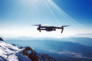Tips And Prediction For Drone Software Development