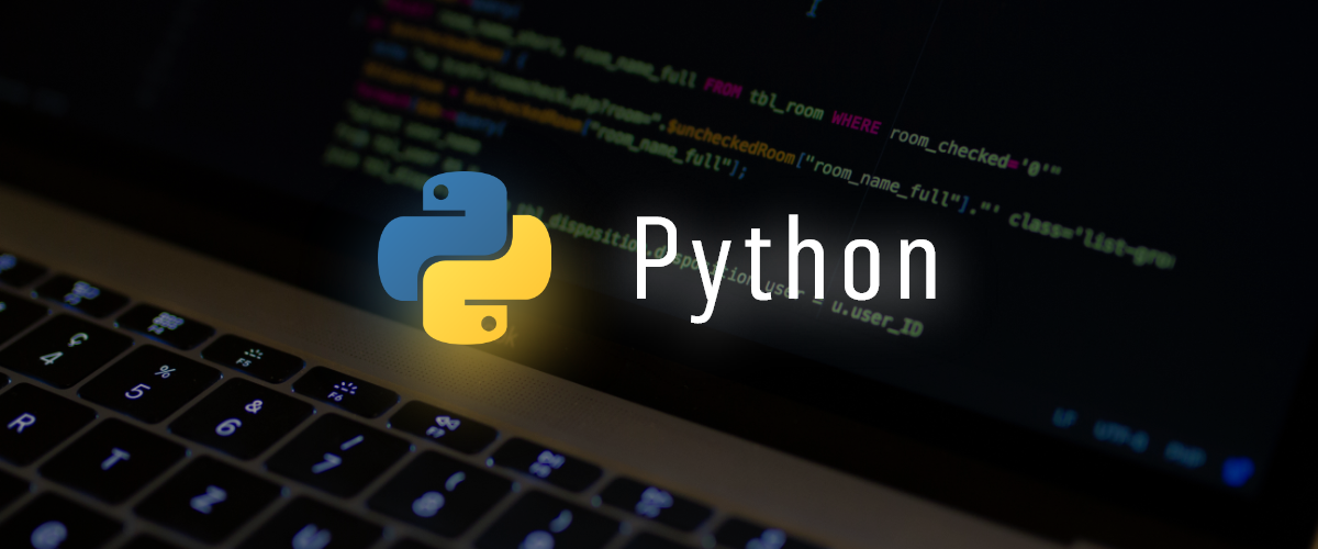 What Does Python Used For ?