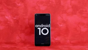 Android 10 : Features Which May Redefine Smartphone Experience