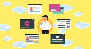 Top CRM Market Statics Which Aids In Exploring CRM Potential