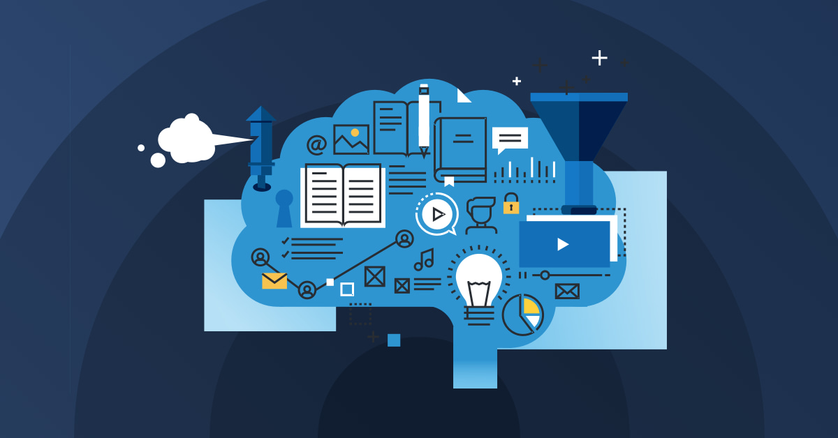 How Machine Learning Can Help Revamping Mobile App