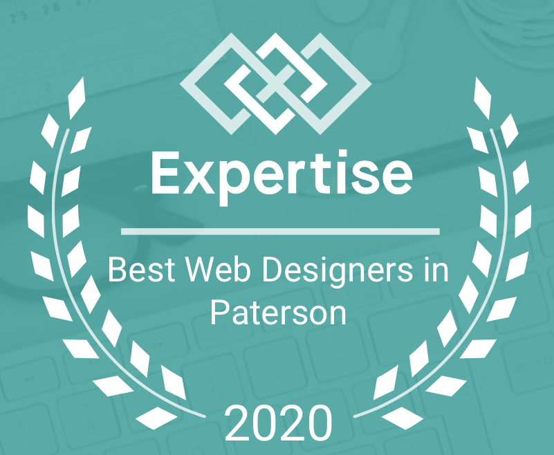 Winklix Has Been Awarded As 11 Best Paterson Web Designer In Paterson , New Jersey , USA