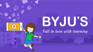 Cost Of Developing eLearning App Like BYJU's