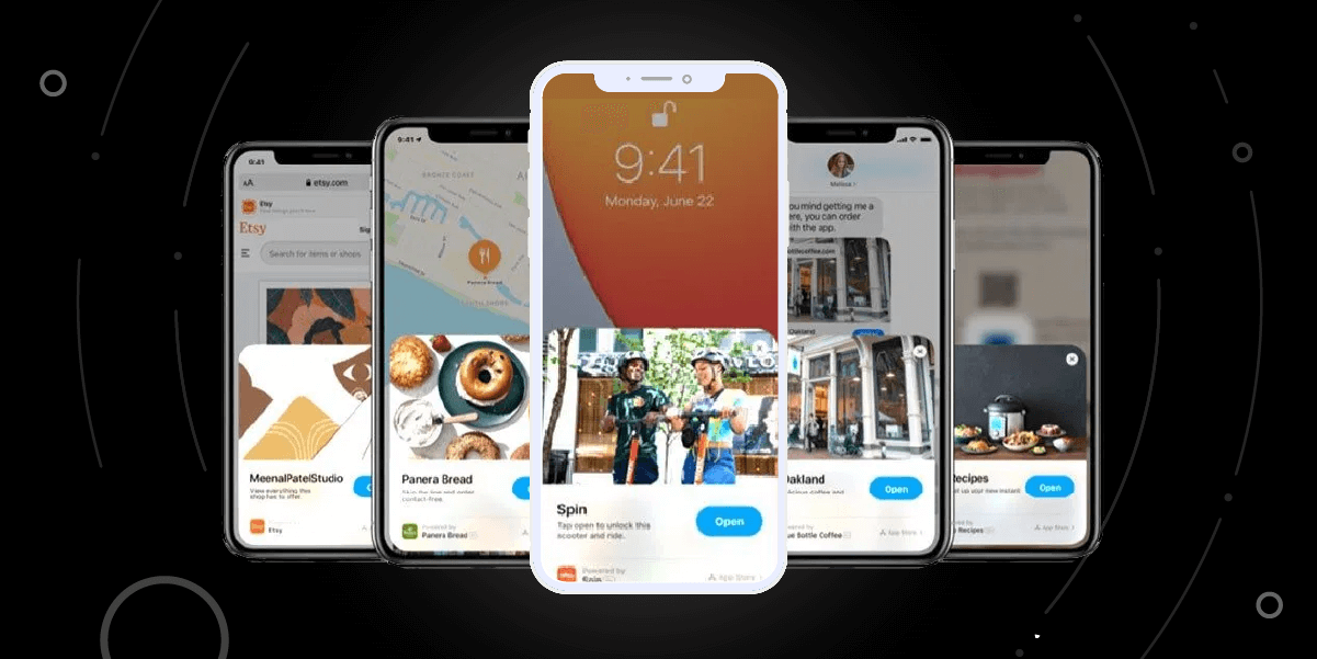 WWDC 2020 : What Will Change In Mobile App Development ?